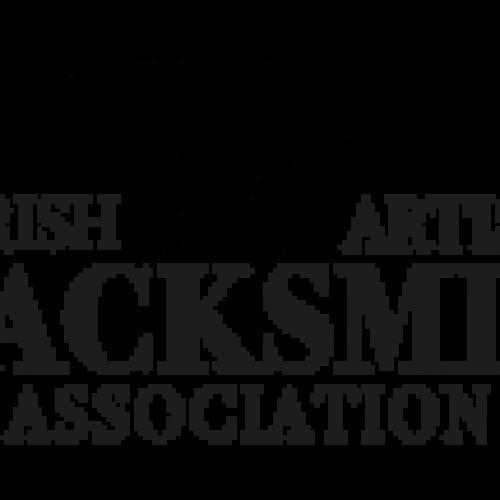 IABA Logo